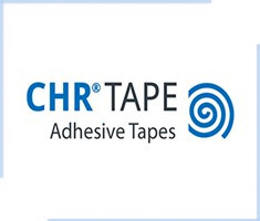 CHR TAPE Adhesive Tapes