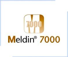Meldin 7000
