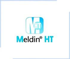 Meldin HT