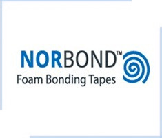 NORBOND Foam Bonding Tapes