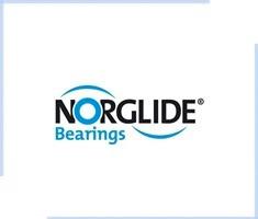 NORGLIDE Bearings