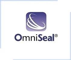 OmniSeal