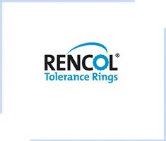 RENCOL Tolerance Rings