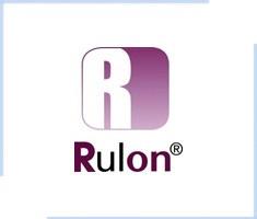 Rulon